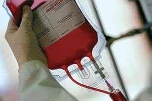 Как сдать кровь за деньги? Где сдать кровь?
