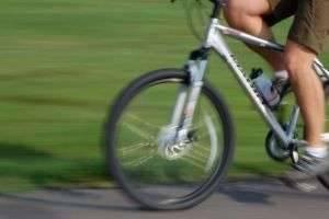 Как правильно переключать скорости велосипеда для достижения максимальной эффективности движения