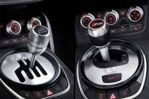 Что лучше автомат или механика — как выбрать свой авто