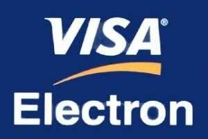 Что такое виза электрон?