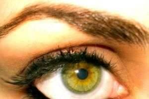 Татуаж бровей: волосковый метод естественно и аккуратно подчеркнет вашу красоту