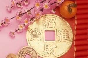 Символы Китая как лицо китайской культуры