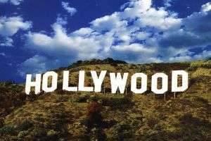 Где находится Голливуд, или Мекка мирового кинематографа