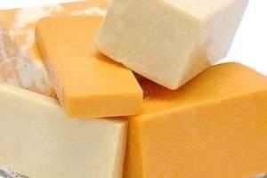 Австралийский сыр: европейские сорта на пятом континенте