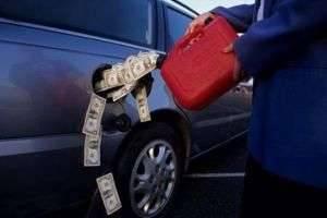 Как экономить бензин на инжекторе и карбюраторе в условиях подорожания топлива?
