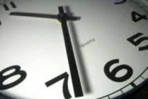 Планирование: время — деньги