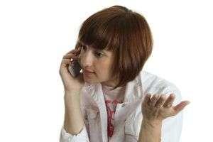 Как узнать тариф на «Мегафоне»: запросите данные со своего мобильного телефона или обратитесь к оператору
