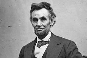 Биография Авраама Линкольна: детство, карьера и убийство 16-го президента США
