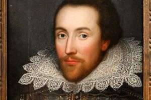 Кто такой Уильям Шекспир? Размышления о Шекспире