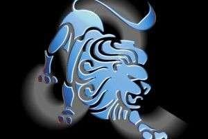 Как завоевать мужчину-Льва? Советы астрологов