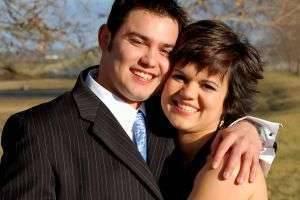 Десятилетие совместной жизни: какая свадьба?