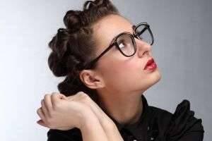 Как заставить мужчину думать о тебе: простые женские секреты