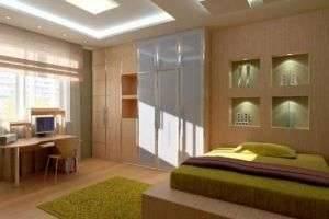 Отличие апартаментов от квартиры: взгляд с юридической стороны
