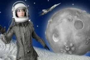 Диета космонавтов: к идеальной фигуре за 10 дней
