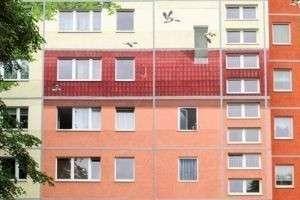 Какие минусы покупки квартиры на последнем и первом этаже подстерегают неопытного покупателя
