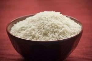 Золото южных стран, или Как приготовить рис рассыпчатым