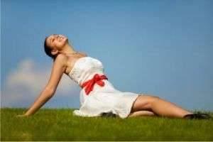 Самый эффективный метод снятия стресса или переутомления