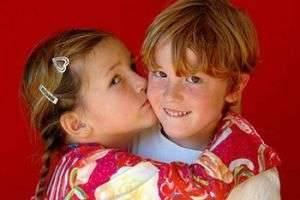 Как признаться в любви мальчику и легко ли это сделать
