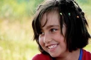 Сколько молочных зубов у детей, когда их ждать и как заботиться