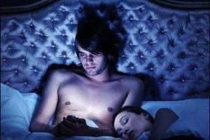Wi-Fi влияет на мужское здоровье?