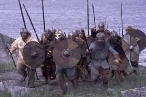 Кто такие викинги и где они жили: правда и вымыслы