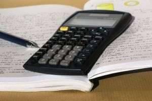 Симоронский калькулятор желаний: алгебра мечты