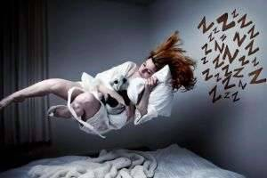 Зачем снятся сны и какую информацию вам дает с их помощью подсознание