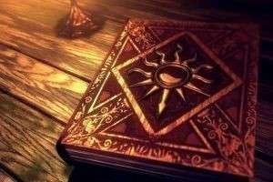 Что такое каббала – религия или мистика? Знаки, символы, учение каббалы