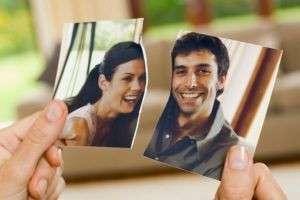 Как избавиться от мужа алкоголика или тирана навсегда?