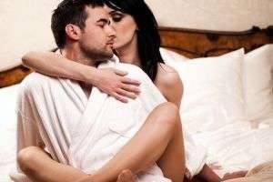 Как избавиться от любовницы мужа навсегда?