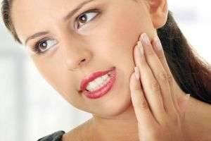 Как избавиться от зубной боли народными средствами без таблеток?