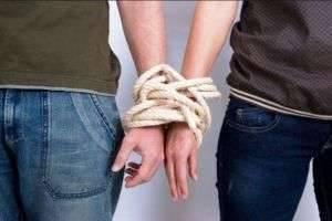 Как избавиться от эмоциональной и психологической зависимости от мужа?
