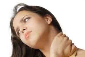 Как лечить воспаление лимфоузлов на шее?