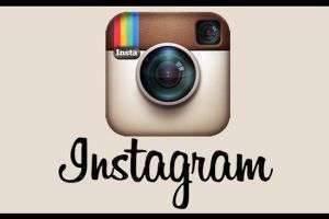 Как накрутить подписчиков в Instagram самостоятельно и с помощью программ?