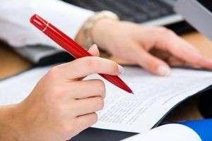 Как написать сопроводительное письмо к резюме? Примеры с пояснениями