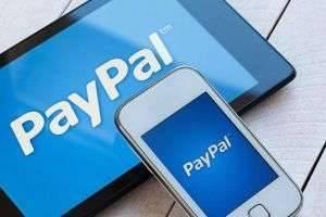Что можно оплатить с помощью paypal? Покупки в интернет-магазинах, алиэкспресс, телефон?