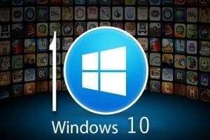 Как отключить слежку Windows 10?