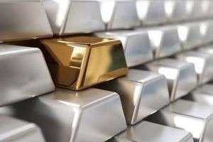 Как отличить металл от неметалла?