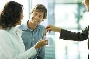 Продажа и обмен приватизированной квартиры