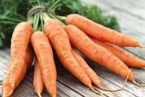 Как сажать морковь по всем правилам