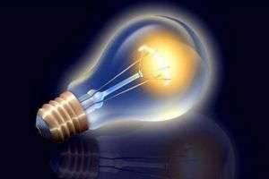 Как сделать генератор электричества в домашних условиях?