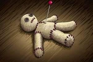 Как сделать куклу похожую на человека фото 585