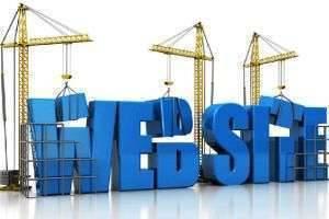 Как самостоятельно сделать сайт с нуля?