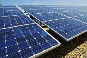 Как сделать солнечную батарею для дома своими руками?