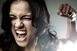 Как побороть ненависть к мужу?
