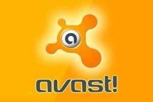 Как установить и полностью удалить бесплатный антивирус Аваст?