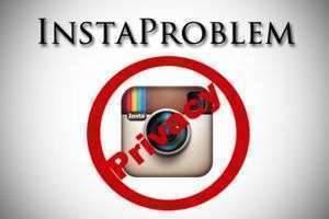 Как удалить страницу, подписчиков или фотографии в Instagram?