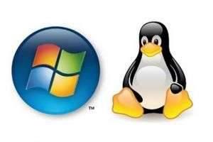 Как установить Виндовс вместо Линукс, и наоборот?