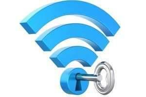 Как узнать пароль сети Wi-Fi (своей и чужой, на Андроиде и Windows)?