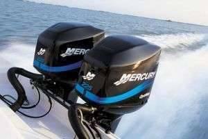 Как и какой выбрать мотор для лодки?
